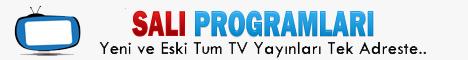 Salı Programları, Son Program izle