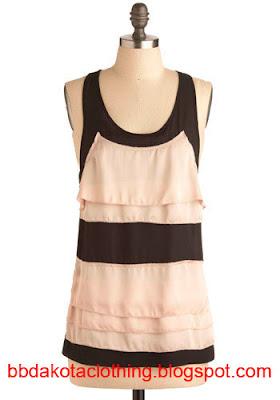 bb dakota clothing, bb dakota apparel, bb dakota tops 2