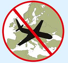 Prohibidas en la UE