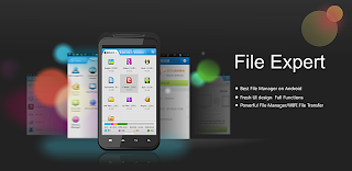 file expert apk download