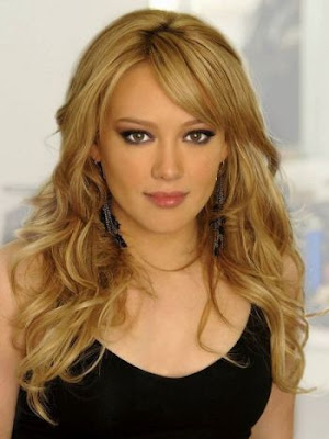 hilary duff 2011. hilary duff 2011. report that