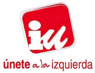 HISTORIA DE IZQUIERDA UNIDA
