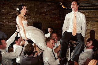 Amor e casamento segundo o judaísmo