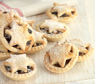 Mince-Pies-Recipe