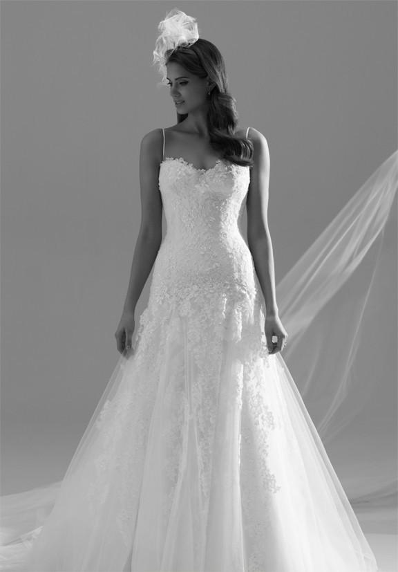 Honey Buy Wedding Dresses By Sassi Holford