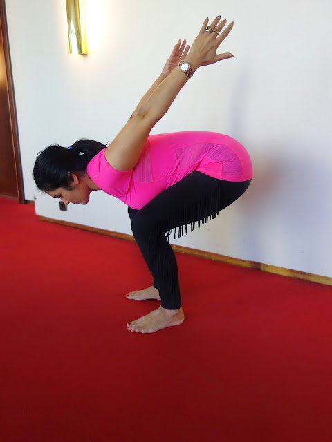 personal trainer delhi