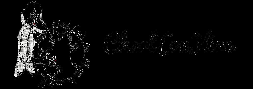 charl(on)line
