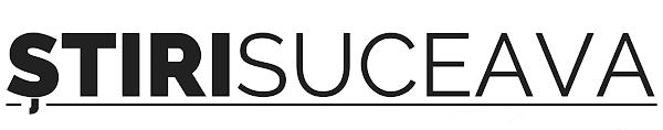 Ştiri Suceava