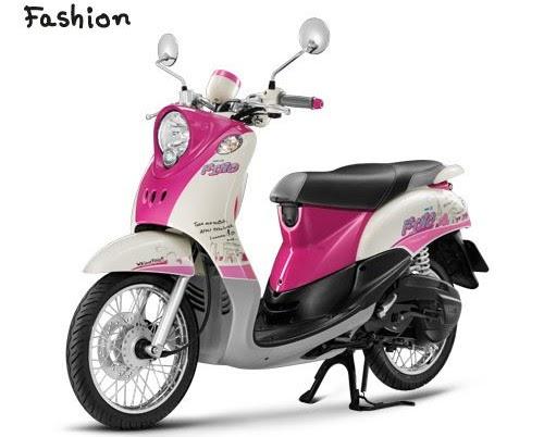 Search Results Spesifikasi Dan Harga Yamaha Mio Fino 2012