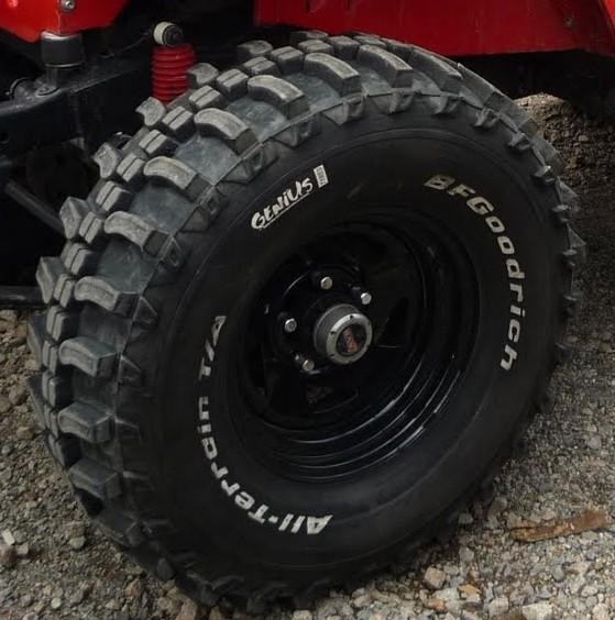 tissotparts melhor pneu off road agora produzido no brasil. Black Bedroom Furniture Sets. Home Design Ideas