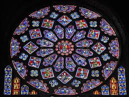 NDC Chartres Pilgrimage 2016