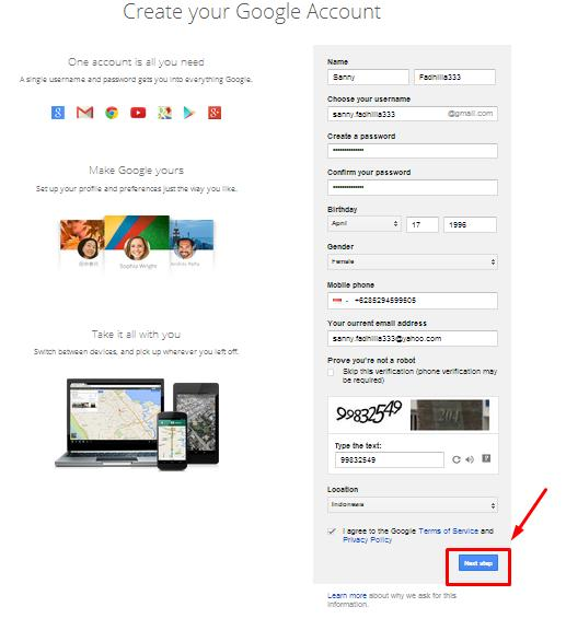 http://biokom-pti.blogspot.com/2014/03/cara-membuat-email-di-google-gmail.html