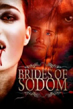 Watch The Brides of Sodom (2013)