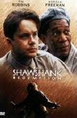 Free Download Movie the shawshank redemption (1994)