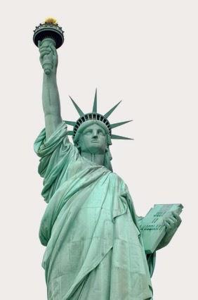 Immigration Reform: Obama Undeterred By Mitchell C. Zwaik