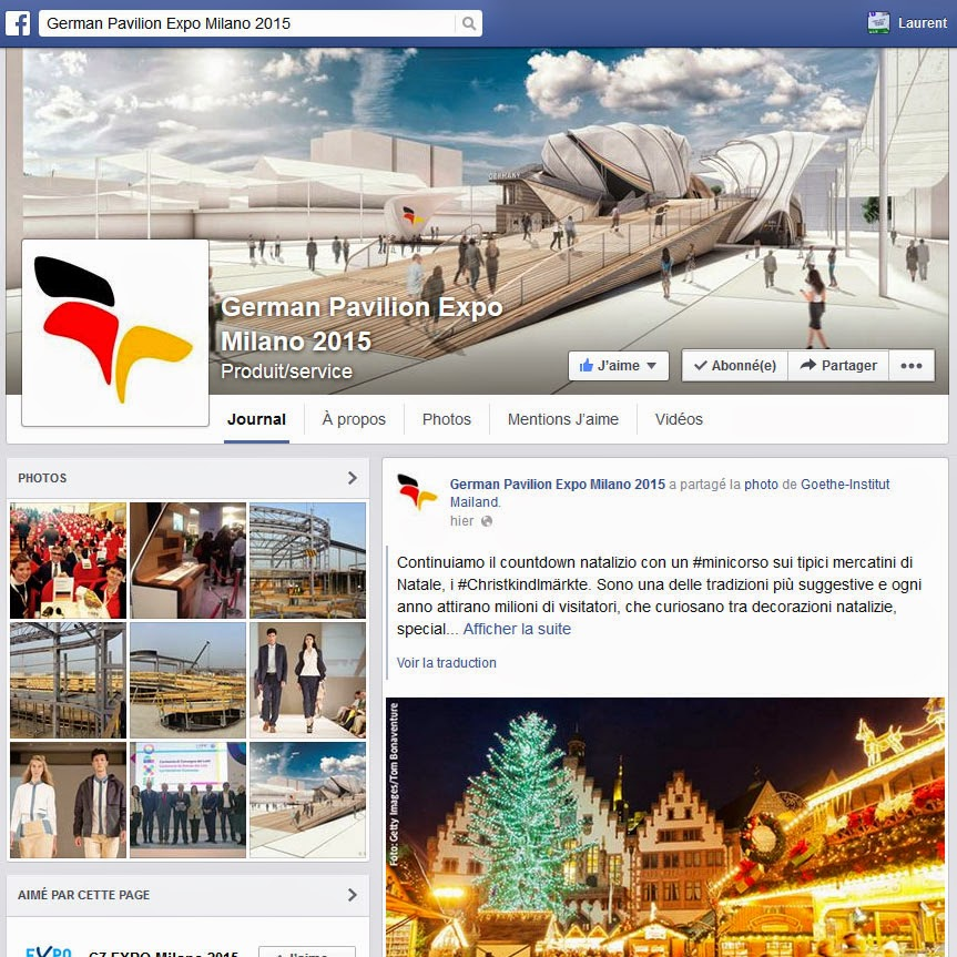 https://www.facebook.com/expo2015germany