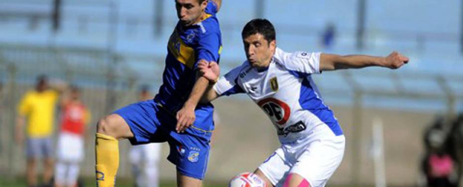 Image Result For Futbol En Vivo Transmision De Partidos Online Por Internet