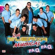 La Fuerza Musical