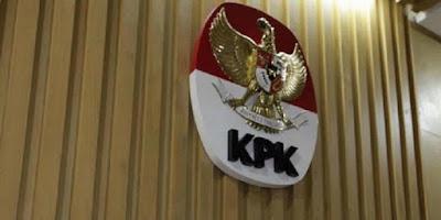 Pendaftar Calon Pimpinan KPK Tembus 500 Orang