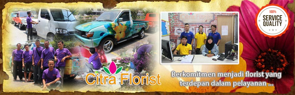 pesan bunga surabaya, tempat jual bunga di surabaya