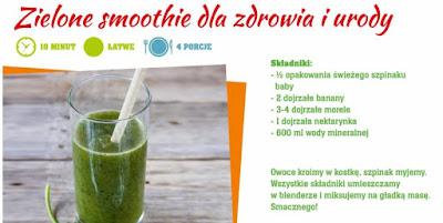 https://piotr-i-pawel.okazjum.pl/gazetka/gazetka-promocyjna-piotr-i-pawel-01-07-2015,14633/3/