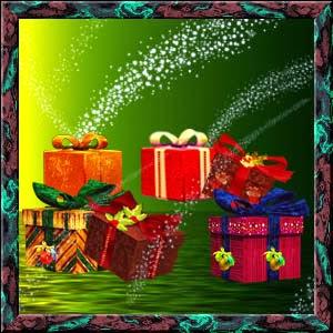 http://3.bp.blogspot.com/-jDYLxabxNUc/VIr_QyLFEvI/AAAAAAAAC_s/ag9rJUFrMU8/s1600/Mgtcs__Xmas-BOX_Gifts.jpg