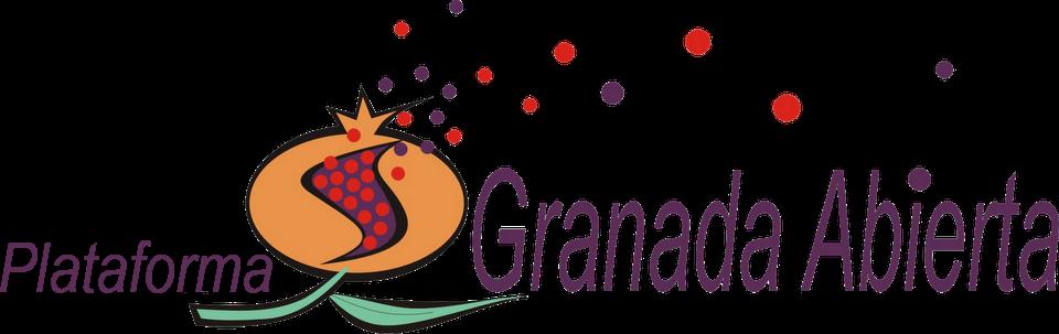Granada Abierta