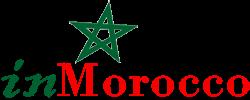 Made in Morocco موقع صناعة مغربية