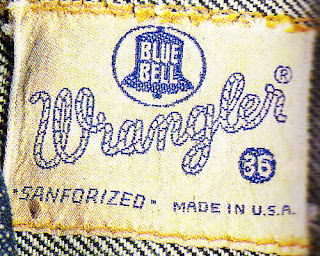 wrangler images with broken twill