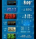 Free Desktop Clock 3.0 Full Version