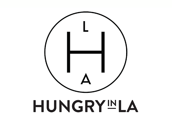 Hungry In LA