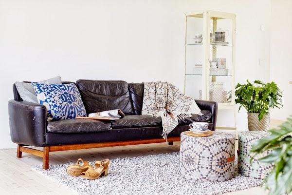 fjeldborg liker house of rym. Black Bedroom Furniture Sets. Home Design Ideas