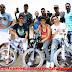 RICARDO ANDRES CORREA DE CARTAGO VALLE DEL CAUCA NA COLOMBIA MANDA UM ALÔ A TODA GALERA DO MUNDO QUE CURTE BMX