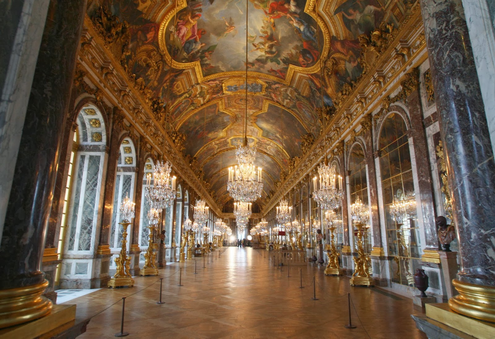 Versailles After Dark Kim Kardashian And Kanye West Search For The Perfect Wedding Venue In Paris Weddings Greece Destination Greek