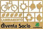 Diventa SOCIO 2012