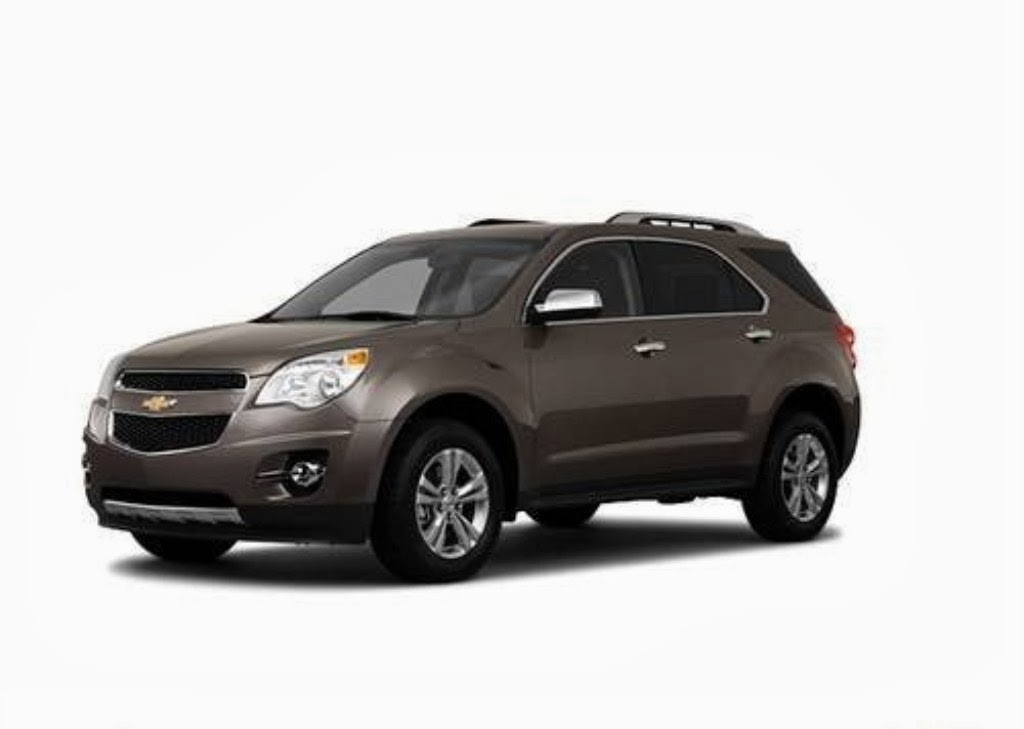 2014 chevrolet equinox ls suv pictures intersting things of wallpaper cars. Black Bedroom Furniture Sets. Home Design Ideas