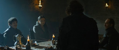 game-of-thrones_s05e05_kill-the-boy_tvspoileralert_invernalia