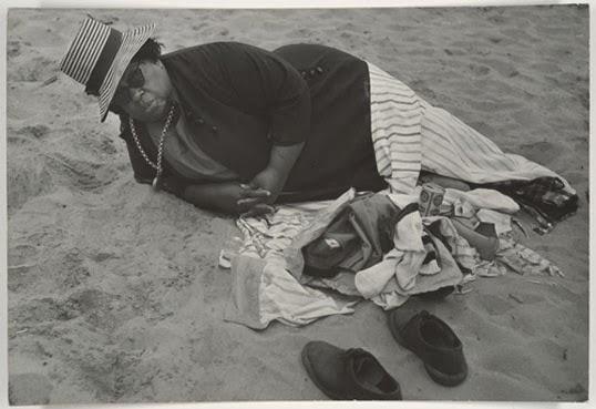 Leo Coney Island Trenton Mi Sandi
