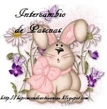 Participo en el Inter de Pascua