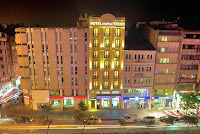 hotel-istanbul-trend-aksaray-booking-istanbul