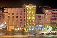hotel-istanbul-trend-aksaray-oteli-rezervasyon-sayfası