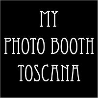 Fotografo in Toscana