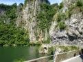 Lago d' Iseo Tour Mag 09