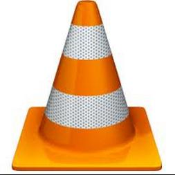 VLC Media Player 2.2.0 (32-bit) Free Download