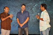 Chandamamalo Amrutham Movie audio Launch-thumbnail-12