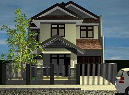 rumah-minimalis-1