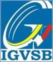 Instituto Geográfico de Venezuela Simón Bolívar