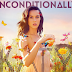 "Making of Vídeo | ""Unconditionally"" - Katy Perry"
