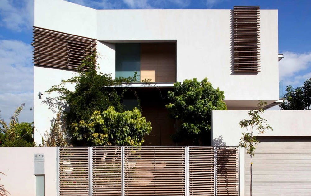 Two story house design israel most beautiful houses in for World no 1 beautiful house