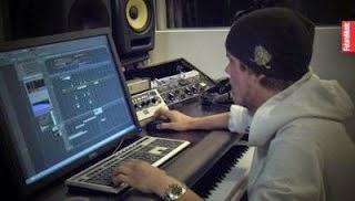 FL Studio 10 consejos para Ser productor musical